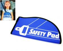 Safety Pad