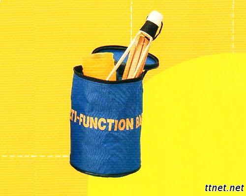 Multi - Function Bag