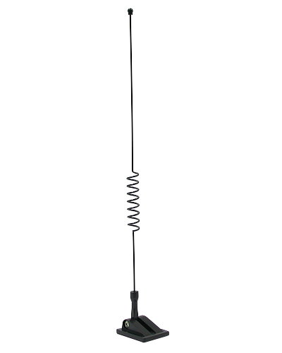 Imitation Car Phone Antenna
